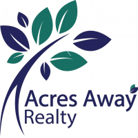 Acres Away Realty, Inc Leominster